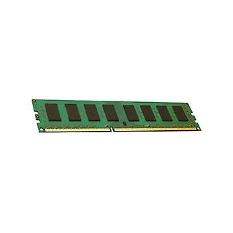 Fujitsu 32GB PC3-12800 DDR3 1600 MHz Data Integrity Check