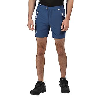 Regatta Mens Mountain Polyamid duarable Walking Shorts