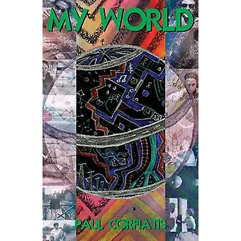 My World by Corfiatis & Paul