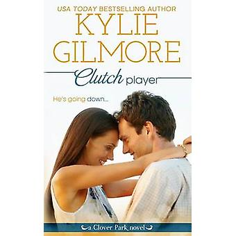 Clutch Player by Gilmore & Kylie