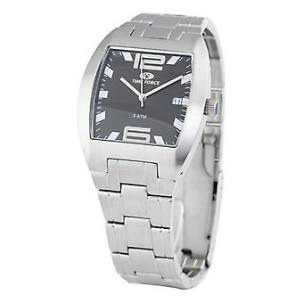 Men's Watch Time Force TF2572M-01M (39 mm)