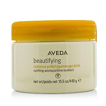 Beautifying Radiance Polish - 15.5oz/440g