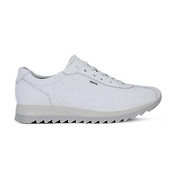 IGI&CO 11527 11527BIANCO universal all year women shoes