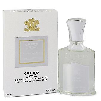 Royal Water Millesime Spray di Creed 1.7 oz Millesime Spray