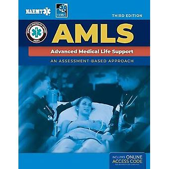 AMLS - Advanced Medical Life Support by National Association of Emerge