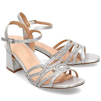 Menbur 212970009 ellegant summer women shoes