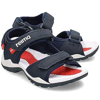 Reima Ratas 5694206980 universal  kids shoes