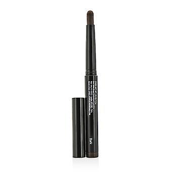 Long wear cream shadow stick #03 bark 192986 1.6g/0.05oz