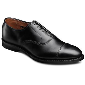 Allen Edmonds mens Park Avenue Lace up jurk Oxford