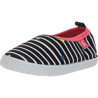 Joules Kids' JNRPEBBLE Water Shoe