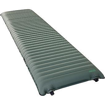 Thermarest NeoAir Topo Luxe Sleeping Pad Balsam