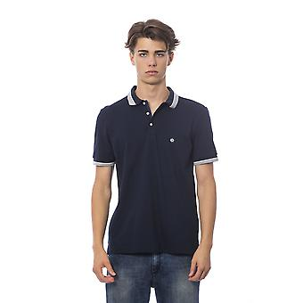 Bagutta S T-Shirt BA996198-M