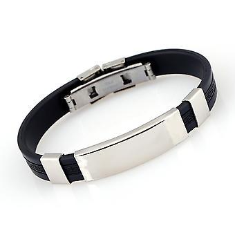 Eros Mens Armband X 2