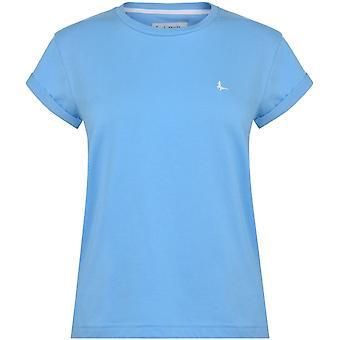 Jack Wills Endmoor Boyfriend T Shirt