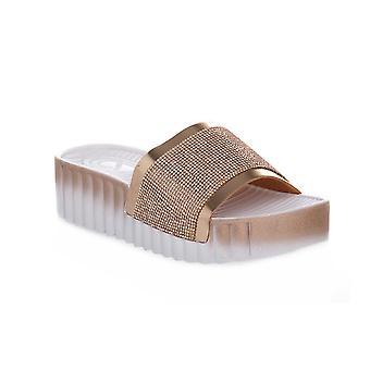 CafeNoir FD913333 universal summer women shoes