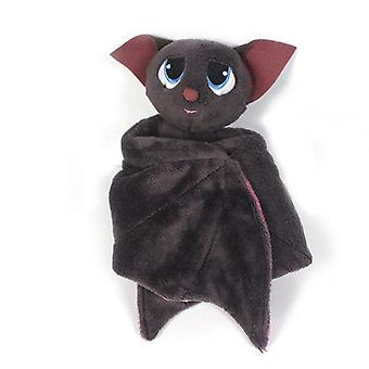 Hotel Bat Soft Plush Toy Collection Doll