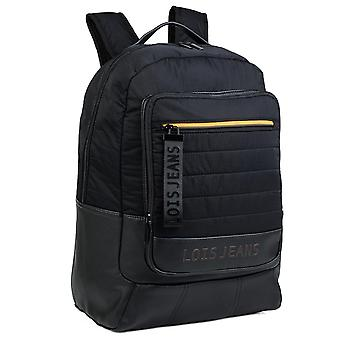 Harper Backpack With Document Holder 15.6
