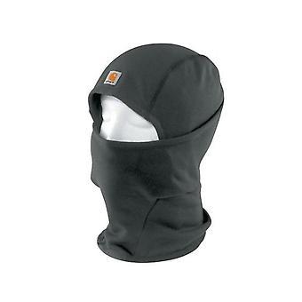 Carhartt helmet liner mask a267 - shadow