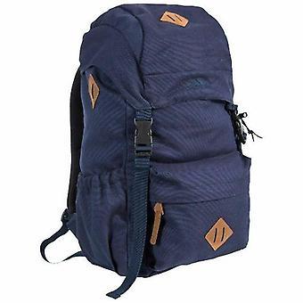 Trespass 30L Braeriach Canvas Backpack