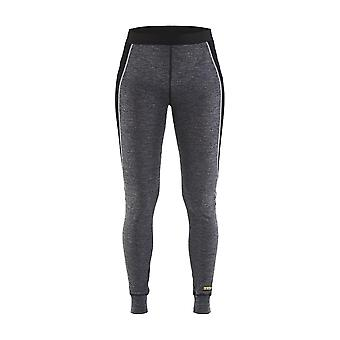 Blaklader 7201 thermal baselayer pants - womens (72011732)