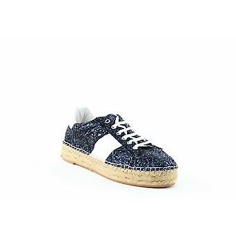 Marc Fisher LTD | Margo 2 Chunky Glitter Sneakers