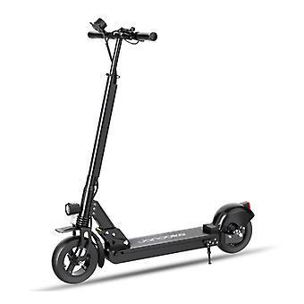 Janobike Electric Off-Road Smart E Step Scooter - 500W - Valgfrit sæde - 45 km / t - 16Ah batteri - 8 tommer hjul