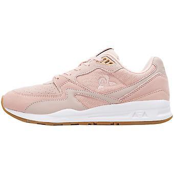 Le coq sportif R800 W Cameo 2020316 universal todo el año zapatos de mujer