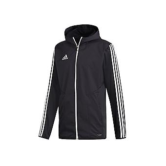 Adidas Tiro 19 Veste chaude D95955 universal toute l'année hommes sweat-shirts