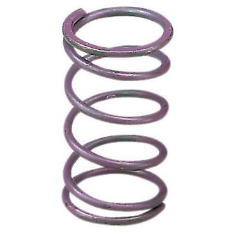 Certified Parts 207888A 102C Spring Purple