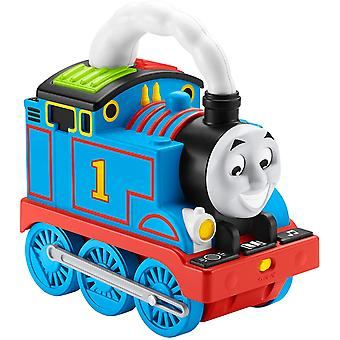 Thomas & Friends Storytime Thomas