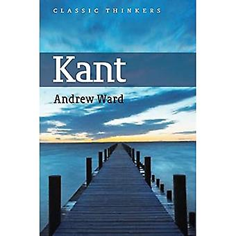 Kant: De drie kritieken (Klassieke Denkers)