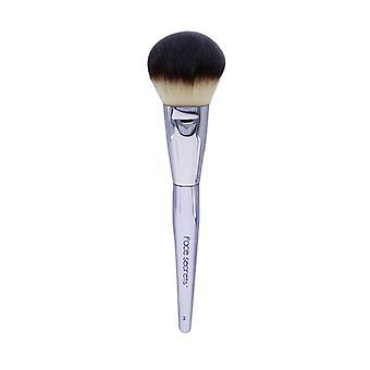 Face Secrets F5 Large Cheek Brush