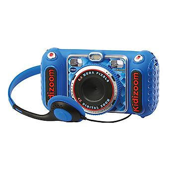 "Interaktive Spielzeug Digital Fotokamera Kidizoom Vtech 2,4"" 5 Mpx"