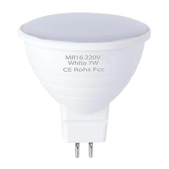 Led Lamp, Spot Light Corn Bulb, Lampada