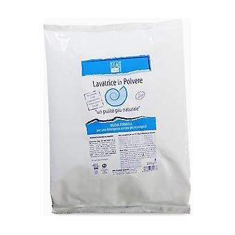 Powder Washing Machine 2 kg of powder