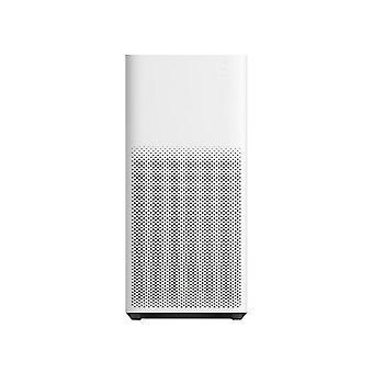 Maailmanlaajuinen versio Xiaomi Mi Ilmanpuhdistin (mi Air Purifier 2h Eu)