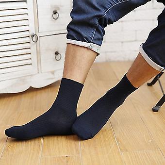 Men Fiber Socks