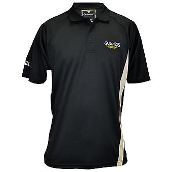 Guinness Performance Golf Shirt