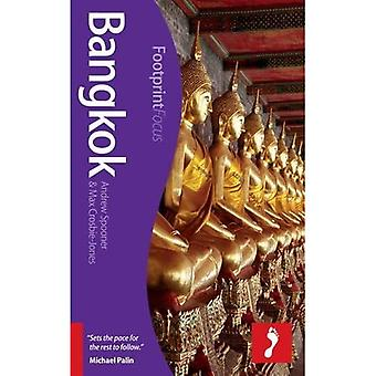 Bangkok Footprint Focus Guide