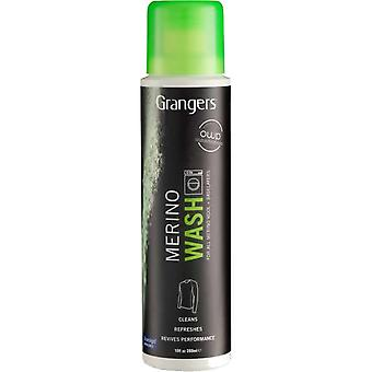 Grangers Merino Wash Cleaner - 300ml
