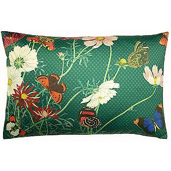 Paoletti Wild Fauna Cushion Cover