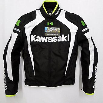 Original Men Waterproof Motorcycle Racing Off-road Jackets