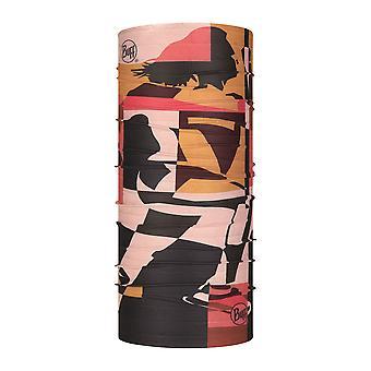 بوف Coolnet UV + Neckwear ~ W-ريترو