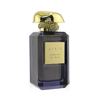 Aerin Ambrette De Noir Parfum Spray 50ml/1.7oz