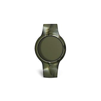 Watch Strap H2X UCAV