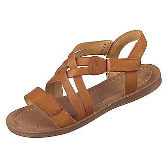 Bisgaard 719461211300 universal  kids shoes