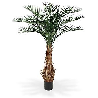 Phoenix Palm Deluxe artificiale 180 cm