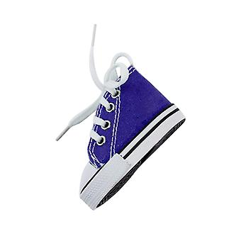 Motorcycle/bicycle  Side Tripod Canvas Shoes/cover, Foot Support Small