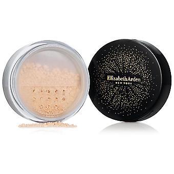 Elizabeth Arden High Performance Blurring Loose poudre 03 Moyen 17,5 gr