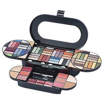 Mya Cosmetics Kit 87 Make-up Colours